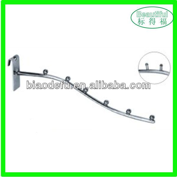 gridwall bekleidungsgesch ft halterung kleiderstange haken f r display produkt id 711448270. Black Bedroom Furniture Sets. Home Design Ideas