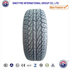 passenger car tyre/winter tire/snow tyre made in china