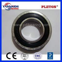 Low friction and high 7005 B2RSTVP cheap stieber bearing export products list