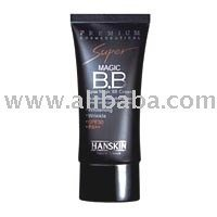 hanskin bb cream