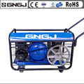 50L tire air compressor belt driven sales