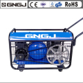 Factory supply sales 220v mini belt driven air compressor