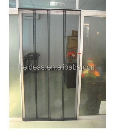 Eco friendly door mosquito net door curtain buy door for Eco friendly doors