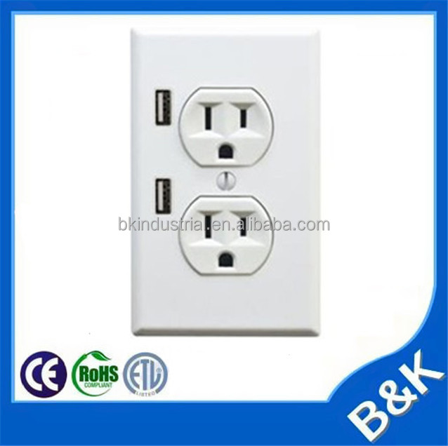 Philippines alibaba website Outlet night light dimmable folding led table light explosion-proof socket Outlet in promotion