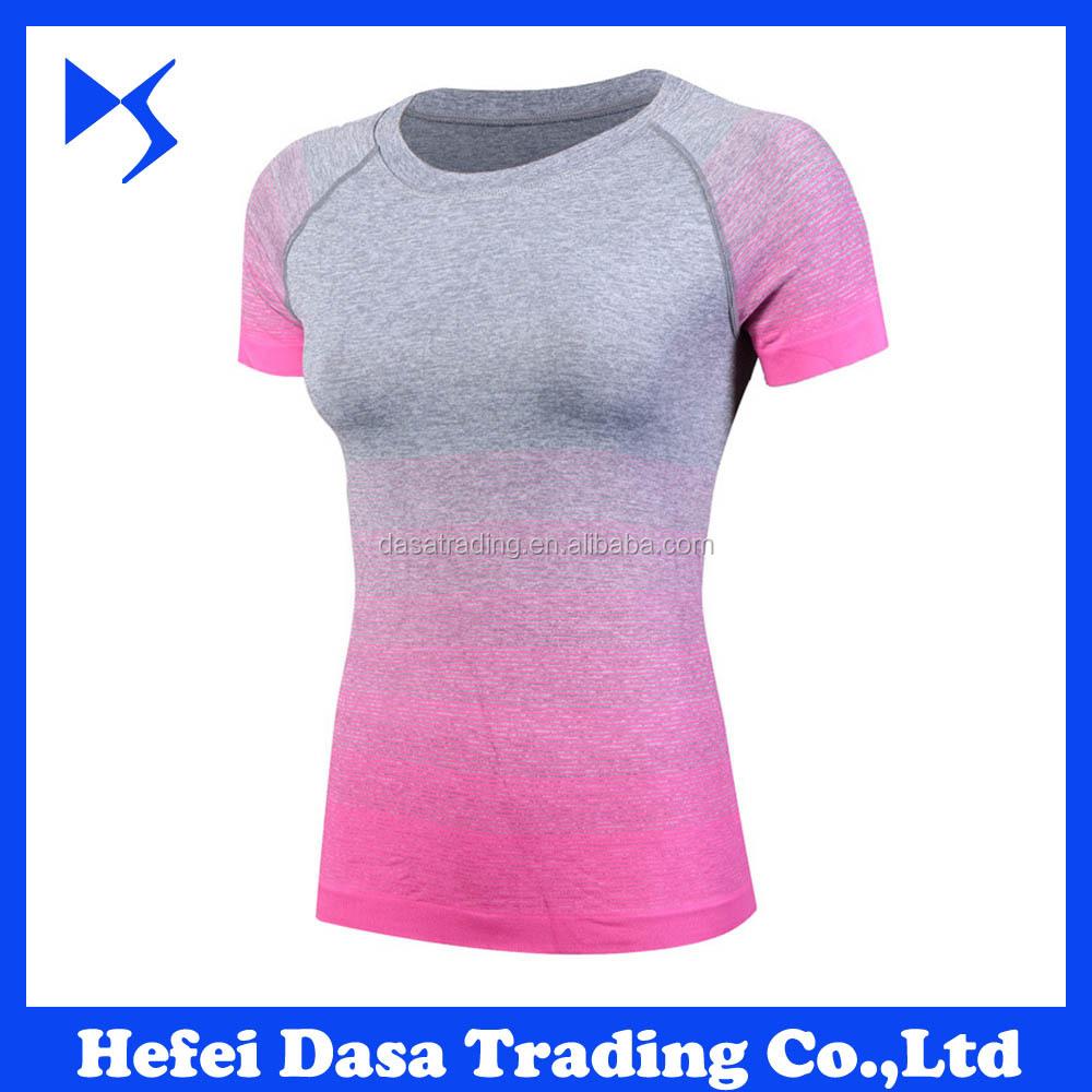 grossiste tee shirt qui change de couleur acheter les. Black Bedroom Furniture Sets. Home Design Ideas