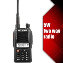 Economical style portable ptt walkie talkie robust smart phone