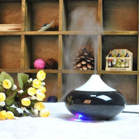 2014 fashional tabletop orchid essential oil
