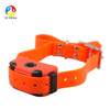 The newest Pet Training collar I-phone Trainer Fence Dog Collar be Controlled by Smartphone