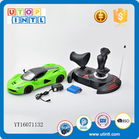 High speed RC car body from manufacturers china