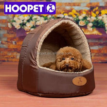 Pet supplies removable mat cheap cute dog beds china manufacturers