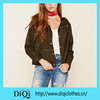 /product-detail/chic-guangzhou-wholesale-price-export-korean-style-multicolor-hooded-utility-jacket-60498883614.html