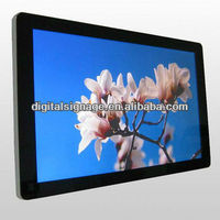 SC-1918 DSM80 system car lcd monitor for bmw