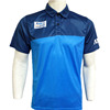Custom Design Sublimation Mens Polo Shirt