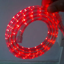 CE&RoHS best price led strip 5050 waterproof merida bike