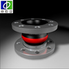 oil resistant rubber expansion joints manufacturers