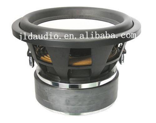 BLACK-series-Car-Subwoofer-12-inch-for (1).jpg
