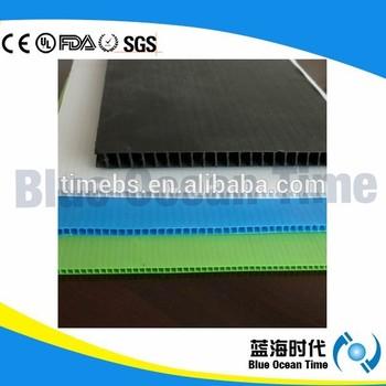 black blue white corrugated plastic sheets 4x8 buy corrugated plastic sheets 4x8 black. Black Bedroom Furniture Sets. Home Design Ideas