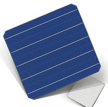 Online store alibaba half cut solar cell With The Best Quality