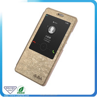 For Huawei Case,Newest Custom Design Leather Mobile Phone Case For Huawei Manufacturer