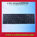 Brand new laptop keyboard for 370R4E 370r4e 510r5e RU BLACK
