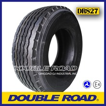 doubleroad premium latest far east tires