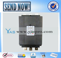 Industrial fan electric motor soft starters IAS6-090KW-4