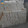 /product-detail/cement-refractory-cement-high-alumina-brick-al2o3-80-with-low-price-fire-clay-brick-for-blast-60836238650.html