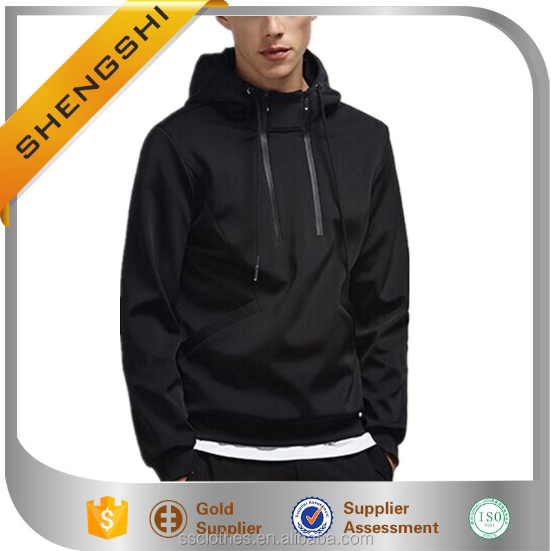 New arrival hooded cheap wholesale team mens sports jackets