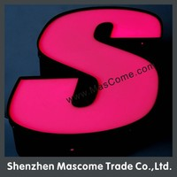 frontlit car brand signs names guangzhou wholesale distributor