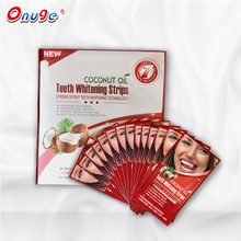 2017most popular Teeth Whitening kit with non peroxide