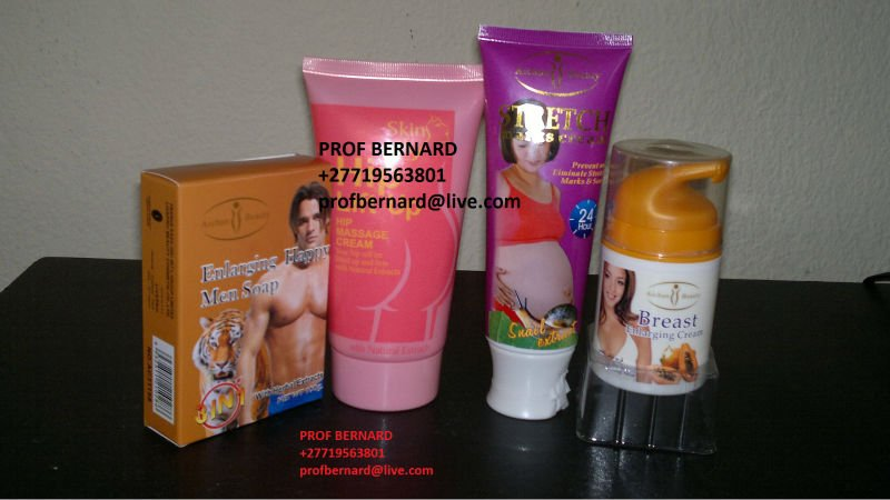 Penis Enlarger Creams +27719563801