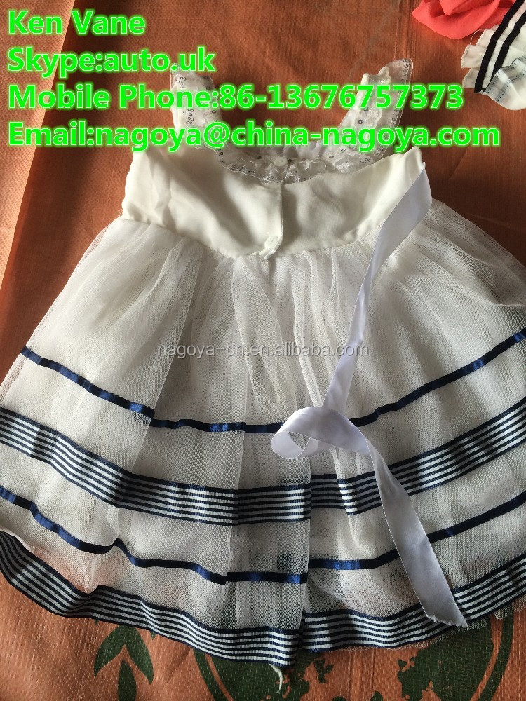 bundle used clothing and wholesale summer used clothes