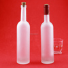 /product-detail/soft-drink-glass-bottles-wholesale-wine-glass-bottles-medoff-vodka-glass-bottles-60587268271.html