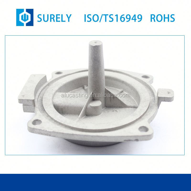 Modern Design Hot Sale High Precision Custom Stainless Steel profession cnc machining service