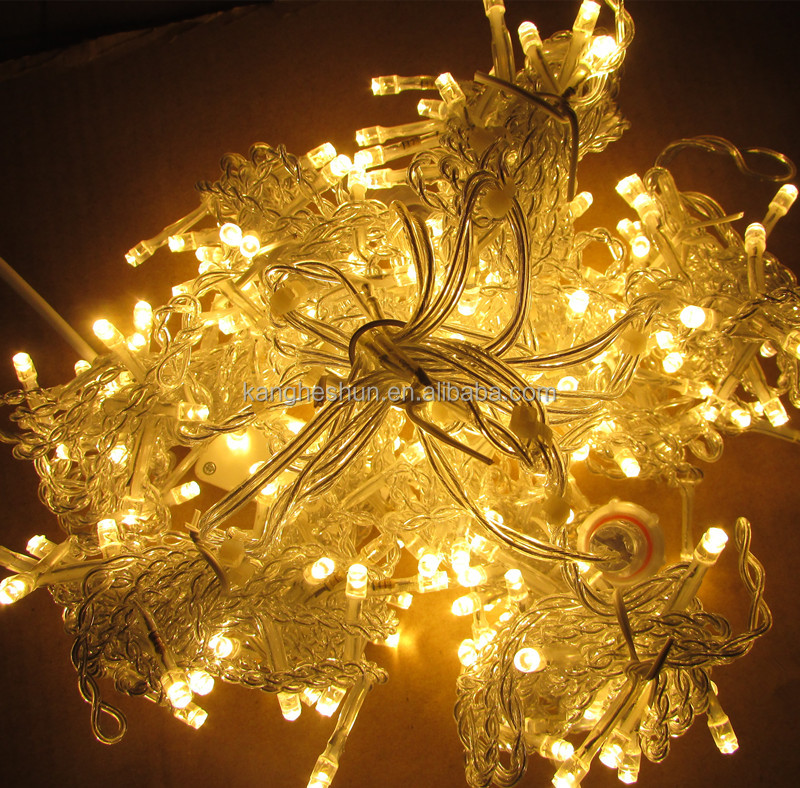 warm light christmas lights warm light christmas lights suppliers and manufacturers at alibabacom