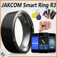 Wholesale Jakcom R3 Smart Ring Sports Entertainment Body Building Pedometers Calorie Wristband Fitbit Smart Watch Gt08 With Sim