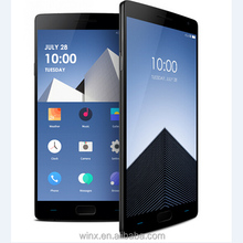 2015 Professional mobile phone Supplier: oneplus 2 smart phone hotsale, pricelist updates everyday!