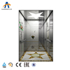 attractive price elevator 10 person passenger human lift