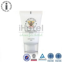 Fairness Body Lotion Cream