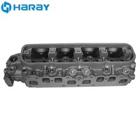 ONE YEAR GUARANTEE 3Y CYLINDER HEAD FOR TOYOTA HIACE