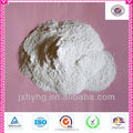 white fine powder Zinc Stearate CAS NO 557-05-1 for plastics PVC cosmetics paint and rubber