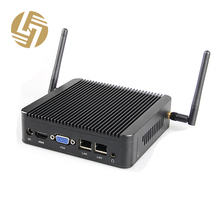 Hot sell factory price desktop mini pc cpu android car computer