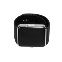 watches coban gps child gps tracker a9 for android and ios