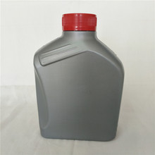 Engine oil plastic bottle brand name lubricants Diesel engine oil