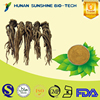 100% natural Dong Quai root Extract anti-inflammatory herbs function