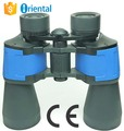 OEM Glass Lens Sports Binocular 7x50 Free Sample,Game Toy Binocular 10x50 PaperBox Pack Made In China