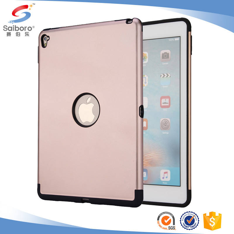 Tablet Case for Ipad pro, tablet pc tpu Case for Ipad Mini