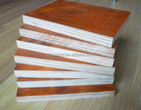 construction materia alibaba china high quality plywood&18mm marine plywood sign in
