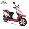 cheap pedal mopeds/electro scooter for sale electric scooter street legal(DM-12)