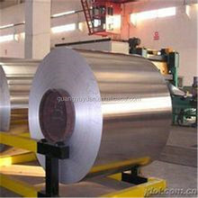ASTM Aisi 430, 301,304, 316L, 201, 202, 410, 304 Stainless Steel Coils and Sheets